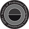 Society of Professional Photographers International