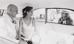 wedding photography wedding photographer thessaloniki alternative photography sea summer wedding photography modern photography Greece Chalkidiki